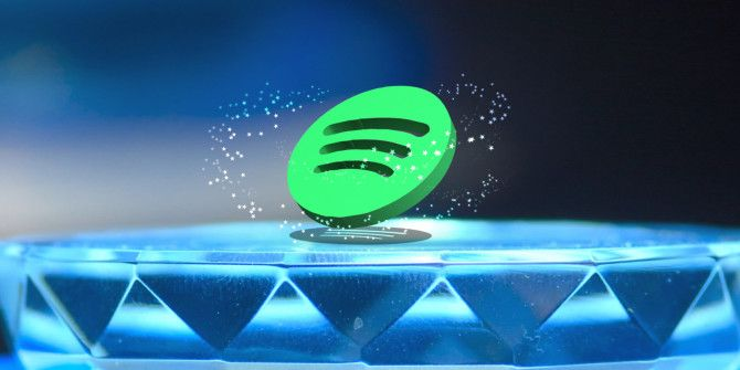 How to Restore the Best Features Spotify Has Removed