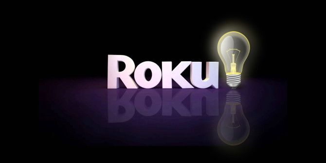 How to Rearrange Your Roku Channels in 4 Easy Steps