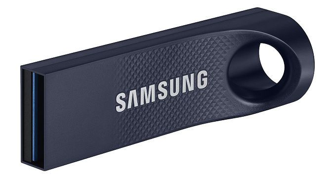 samsung-flash-drive