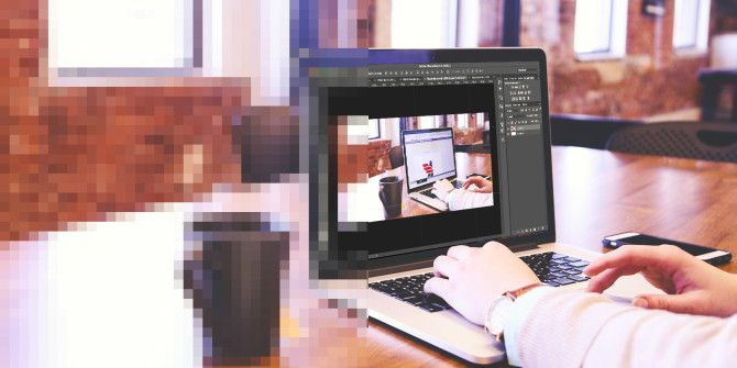 How To Save High-Quality Images in Photoshop, Explained