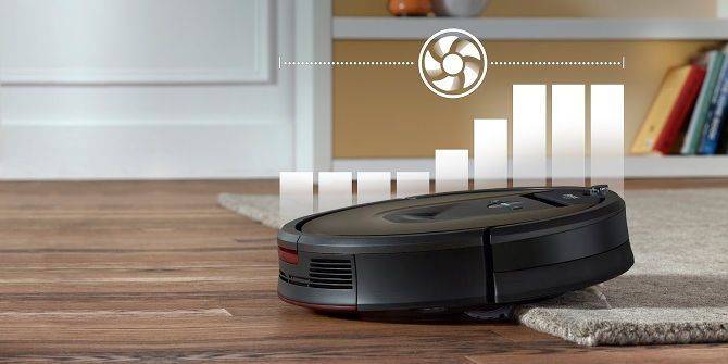 smart-home-robot-vacuum