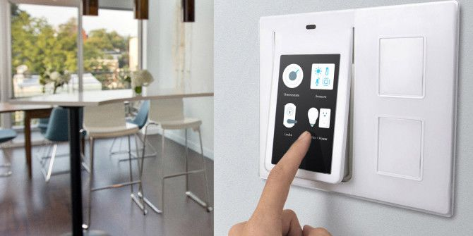 Smart Home Starter Kits That Make the Perfect Gift