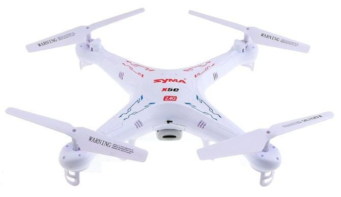 syma-quadcopter