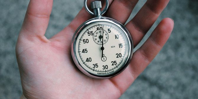9 Best Time Management Tools for Staying Organized