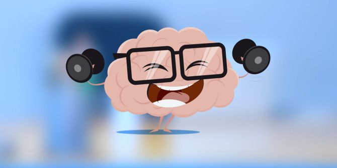 Boost Intelligence, Focus, and Memory With These 5 Brain Exercises