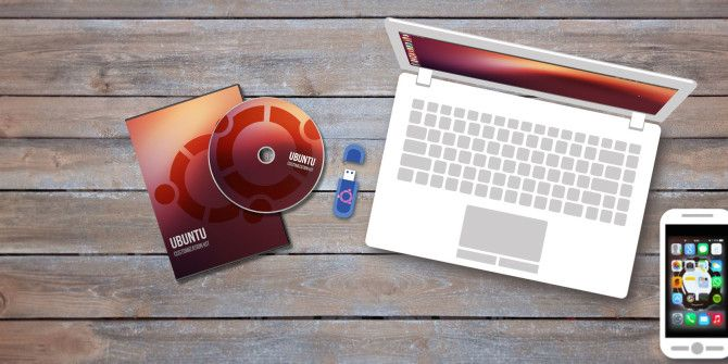 Roll Your Own Linux Operating System With Ubuntu Customization Kit