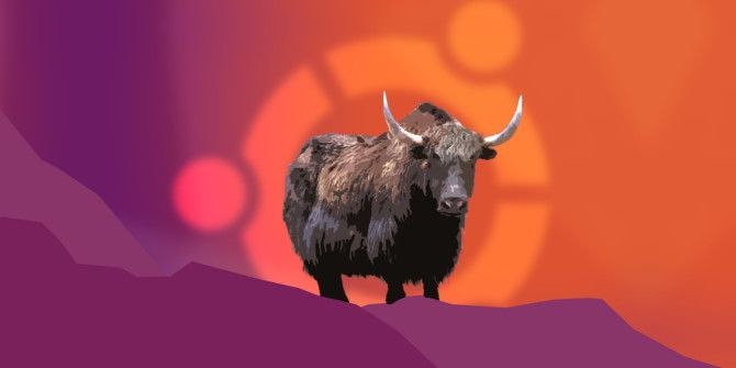 5 Reasons Why Ubuntu 16.10 Yakkety Yak Is Worth a Look
