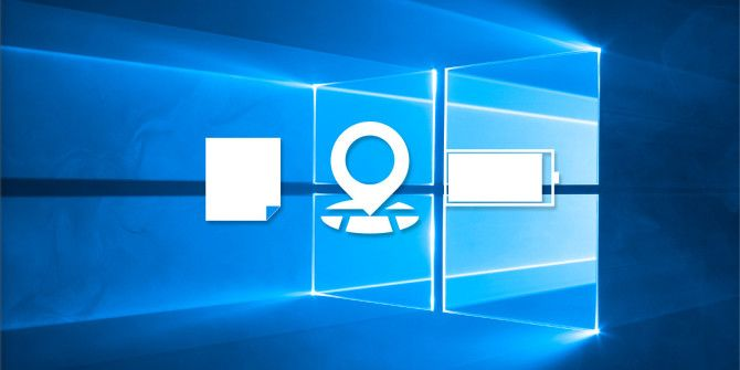 6 Underrated Windows 10 Features You Must Try