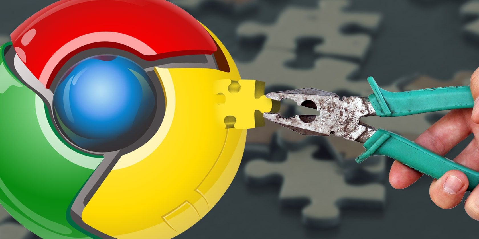 5 Shady Google Chrome Extensions You Should Uninstall ASAP