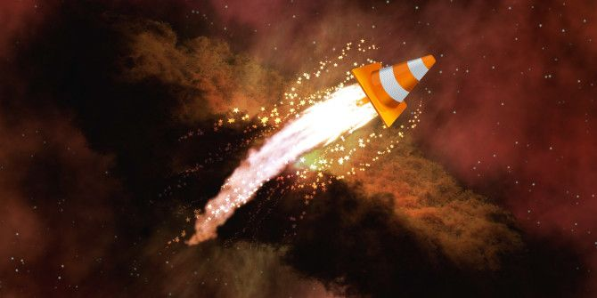 7 Top Secret Features of the Free VLC Media Player