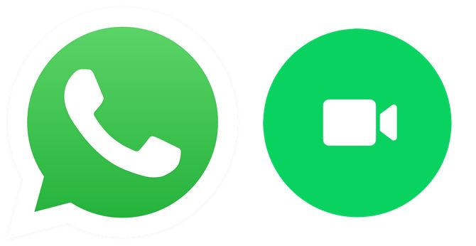 whatsapp-video-call-logo