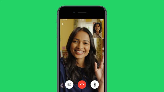 whatsapp-video-calling-iphone