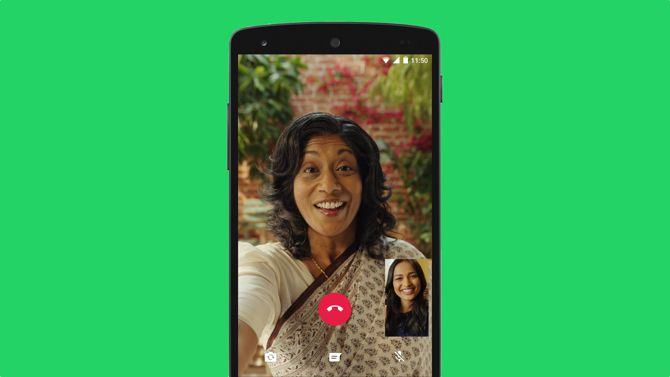 whatsapp-video-calling-picture-in-picture