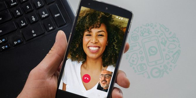 WhatsApp Video Calling: Everything You Need to Know