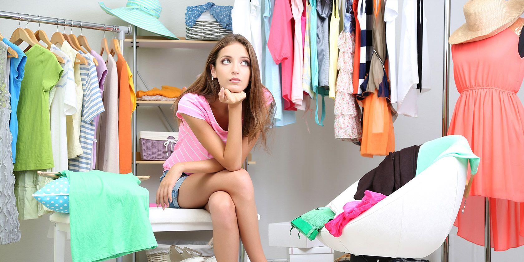 womens-fashion-apps