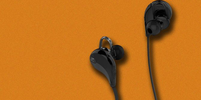 Get a Pair of Bluetooth Earbuds for $18 – Plus Other Great Deals [US/CA]