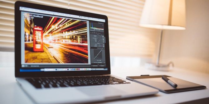 Jazz Up Your Photos With These Free Auto FX Plugins