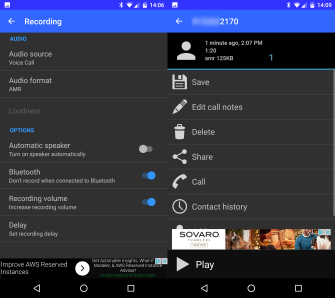 Auto call recorder software for micromax mobile free download.