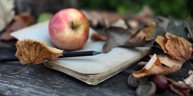 How to Use Apple Notes as a Research Tool