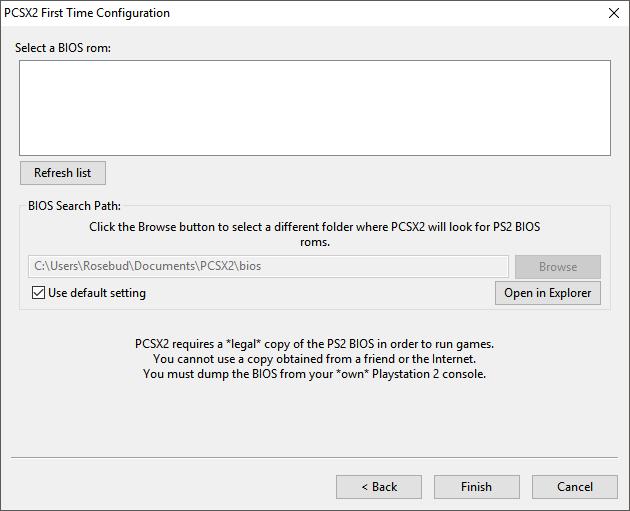 8 run the emulator 3.png