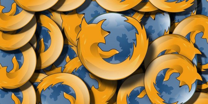 How to Copy All URLs for Open Tabs in Firefox