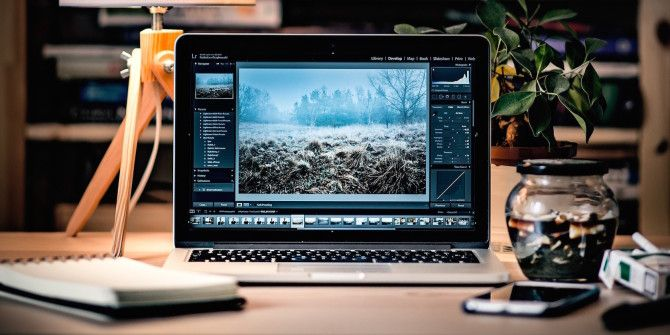 3 Reasons to Start Using Multiple Catalogs in Lightroom