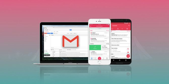 Turn Your Gmail Inbox into a Task Managing Machine with ActiveInbox