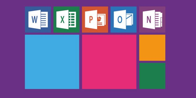 How to Add the Developer Tab to the Ribbon in Microsoft Word and Excel
