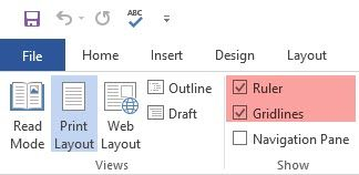Microsoft Word - Grid