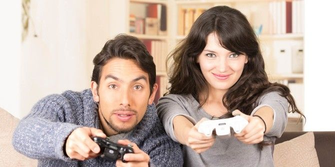10 Amazing Roku Games You Should Be Playing