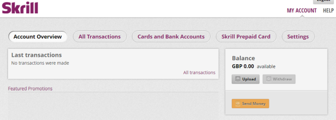 skrill-account-balance-page