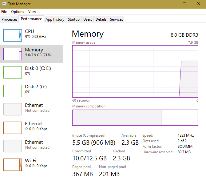 windows-10-memory-task-manager