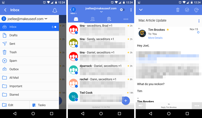 android-email-app-typeapp