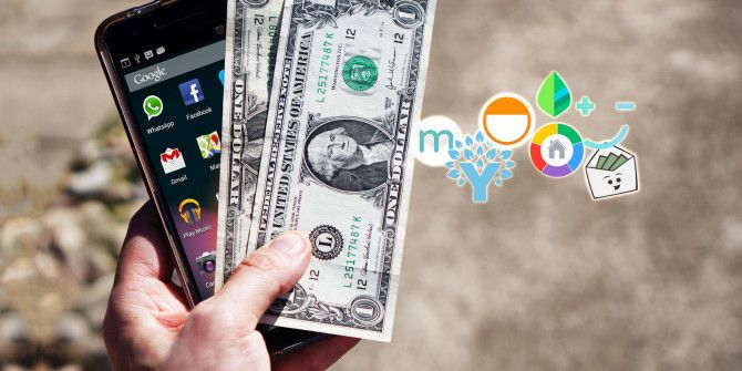 The Best Budgeting Apps for 7 Personality Types