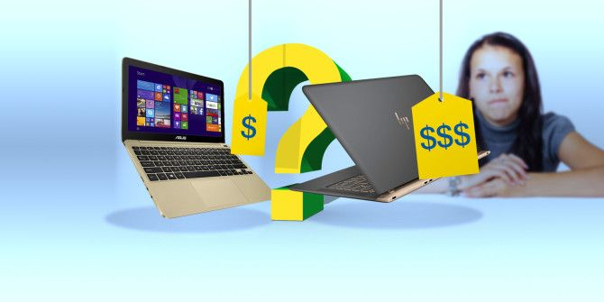 Cheap Laptops: Good Deal or Waste of Money?