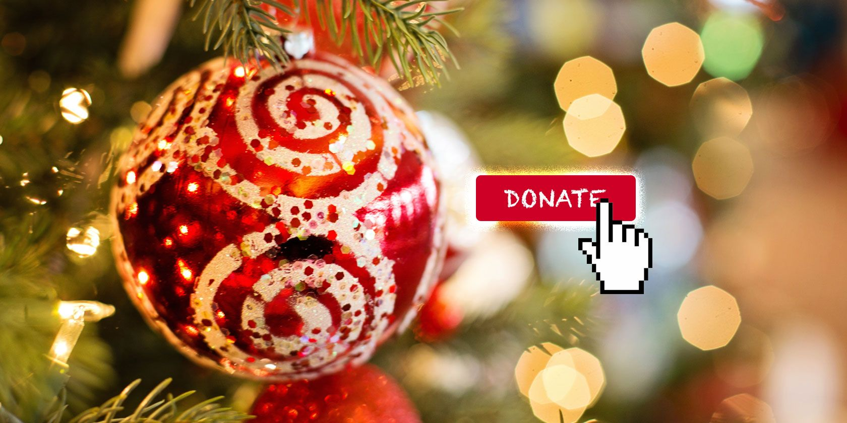 5 Online Christmas Charities You Can Donate To Makeuseof