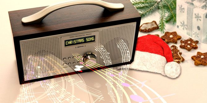 5 Sites for Free Christmas Carols, Karaoke, and Festive Songs