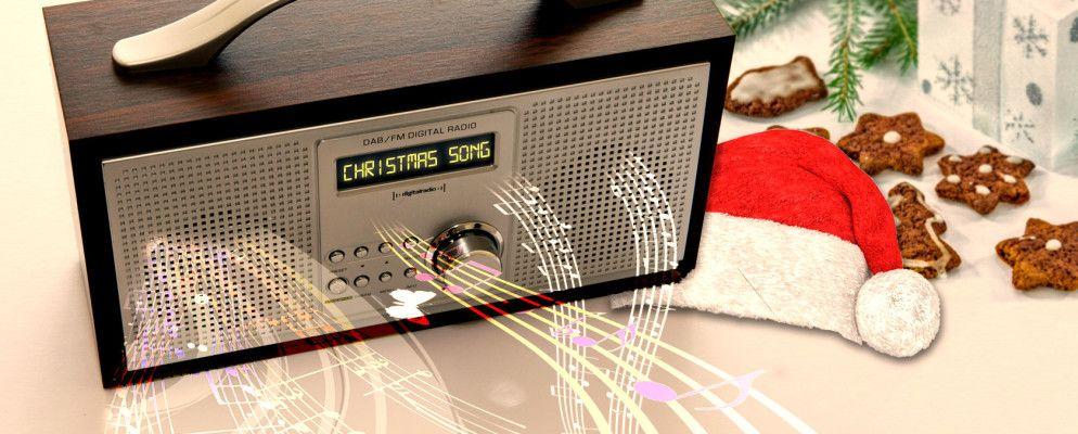 Karaoke Christmas Songs.5 Sites For Free Christmas Carols Karaoke And Festive Songs