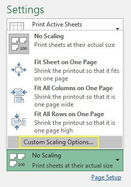 custom-scaling-options