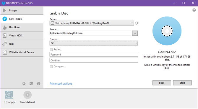 daemon-tools-lite-grab-disc