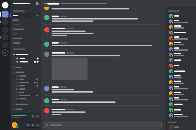 discord-illustration-of-interface-elements