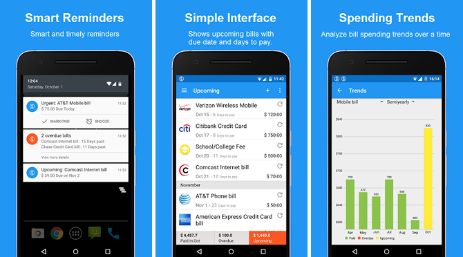 expense-app-timelybills