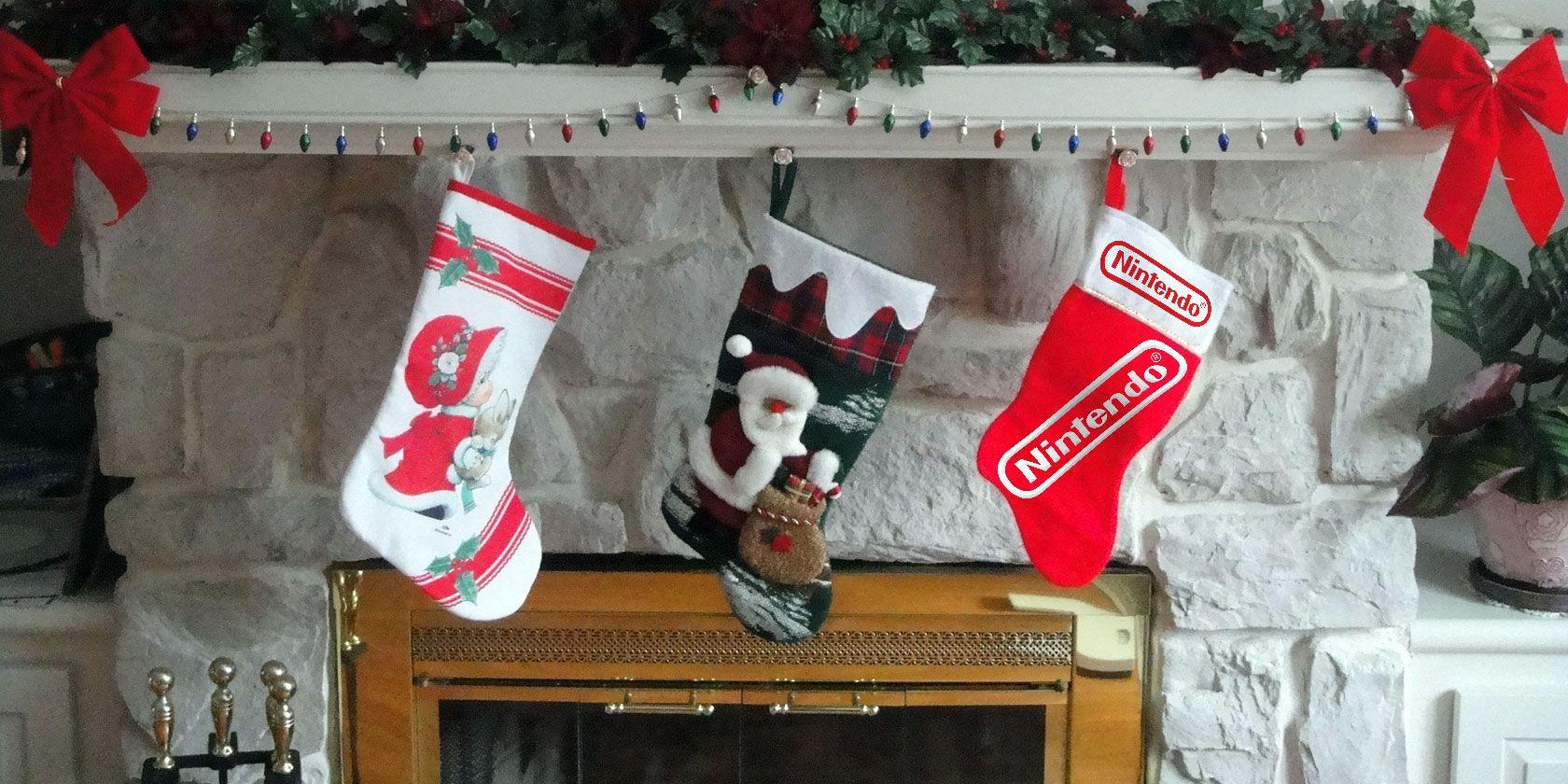 nintendo-christmas-gifts