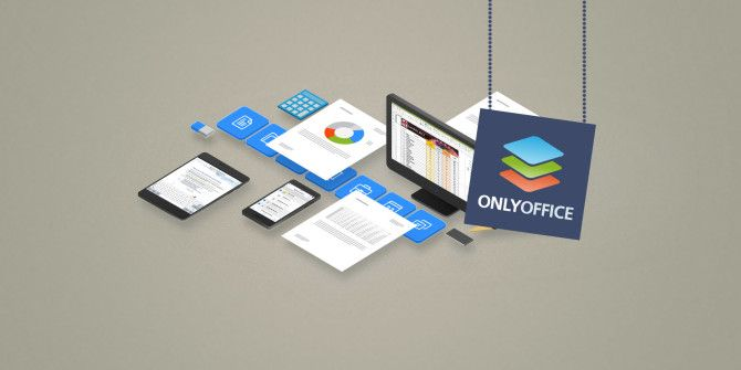 OnlyOffice: An Open Source Microsoft Office Contender Worth Your Time