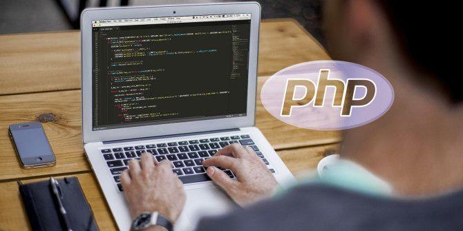 5 Best Free PHP Script Resources Online