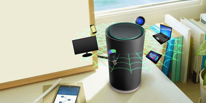 5 Things That Make Smart Wi-Fi Routers Worth Buying
