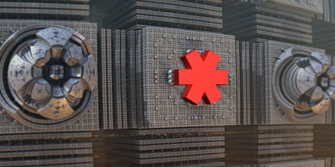 8 Easy Ways to Supercharge Your LastPass Security