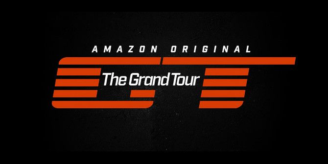 The Grand Tour Is Driving People to Piracy