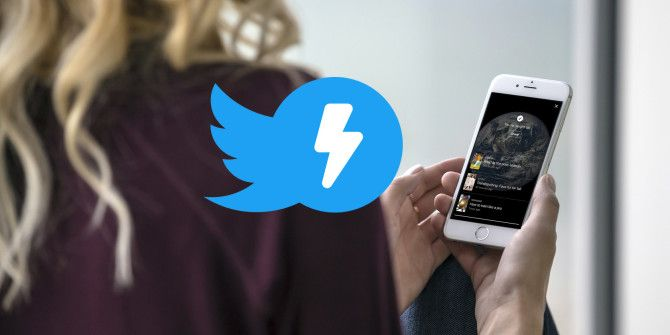 Use Twitter Moments to Curate Great Stories in Tweets