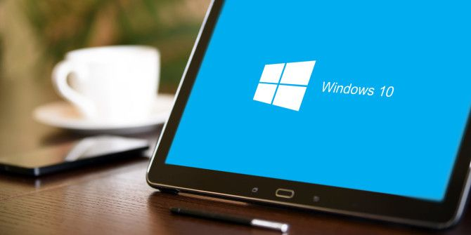 How to Bring Tabbed Browsing to All Windows 10 Apps and Programs